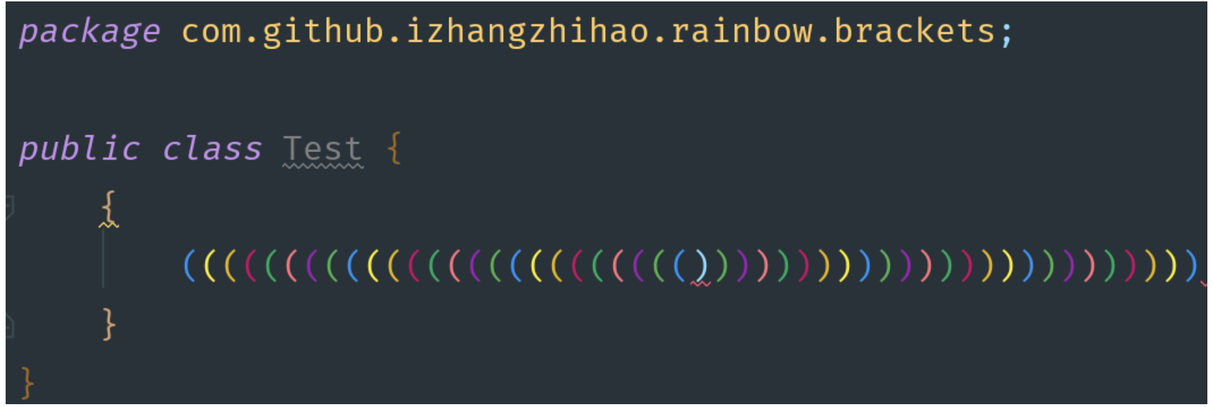 rainbow-bracket img